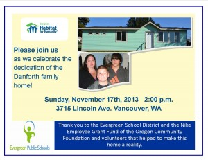 Danforth dedication flyer final