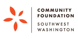 Community Foundation for SW WA 2